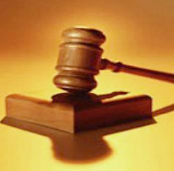 Nghị định số: 131/2008/NĐ-CP Hướng dẫn thi hành các quy định của Luật Luật sư  về tổ chức xã hội - nghề nghiệp của luật sư