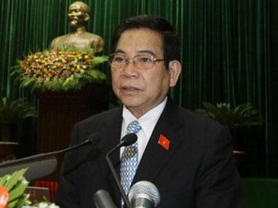 Dịch vụ luật sư – Chủ tịch nước công bố ba luật và một nghị quyết