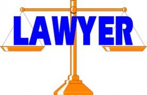 Mẫu báo cáo thực hành thi hết tập sự luật sư