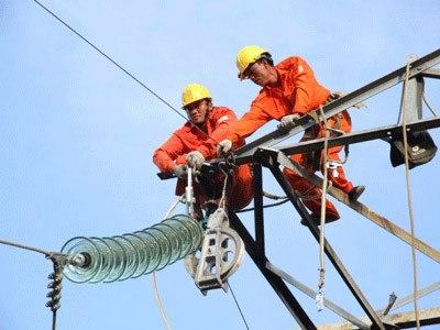 Công ty luật: Cúp điện toàn miền Nam
