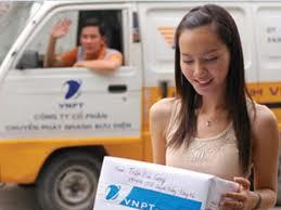 Luật sư Việt Phú tư vấn thủ tục cấp giấy phép bưu chính (chuyển phát nhanh)