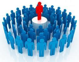 Luật sư tư vấn điều kiện kinh doanh dịch vụ bảo vệ