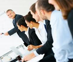 Luật sư tư vấn thủ tục chuyển đổi công ty TNHH 1 thành viên thành công ty TNHH 2 thành viên.