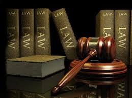 Luật sư tư vấn thủ tục chuyển đổi công ty TNHH 2 thành viên sang công ty Cổ phần.