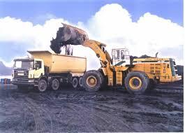 Công ty Luật Việt Phú tư vấn thủ tục chuyển nhượng quyền khai thác khoáng sản.
