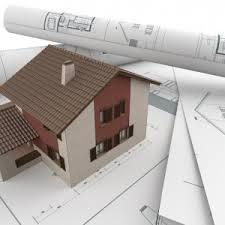Thủ tục cấp giấy phép xây dựng tạm công trình, nhà ở.