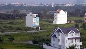 Công ty Luật Việt Phú - Tư vấn Cấp sổ đỏ cho hộ gia đình, cá nhân, trúng đấu giá quyền sử dụng đất, trúng đấu thầu dự án có sử dụng đất.