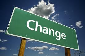 Công ty Luật tư vấn thủ tục bổ sung, thay đổi ngành nghề kinh doanh trong GCN đầu tư.