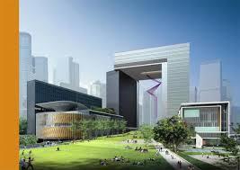 Công ty luật tư vấn thủ tục cấp giấy phép Lắp đặt các đường dây, cáp vào công trình ngầm hạ tầng kỹ thuật đô thị