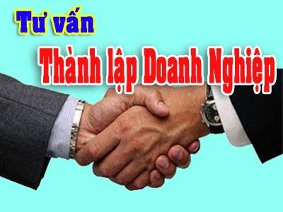 Luật Việt Phú tư vấn thủ tục thành lập doanh nghiệp tư nhân