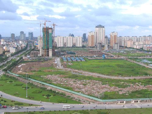Công ty luật tư vấn thủ tục Cấp giấy phép Xây dựng công trình ngầm hạ tầng kỹ thuật đô thị