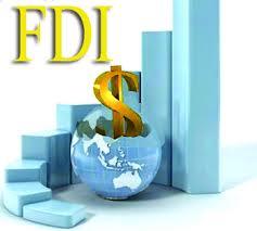 Công ty luật tư vấn: đăng ký thay đổi ngành nghề kinh doanh trong giấy chứng nhận đầu tư