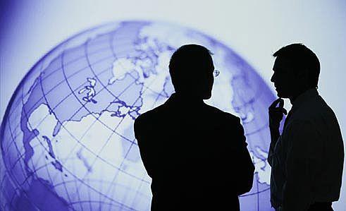 Cấp giấy chứng nhận đầu tư cho dự án gắn với thành lập doanh nghiệp trên cơ sở hợp nhất doanh nghiệp