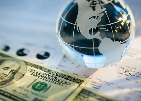 Cấp giấy chứng nhận đầu tư cho dự án gắn với thành lập doanh nghiệp trên cơ sở chia, tách doanh nghiệp