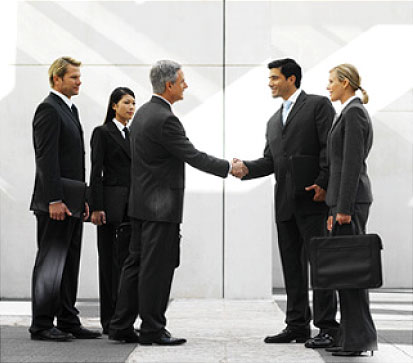 Công ty luật tư vấn: điều chỉnh giấy chứng nhận đầu tư do chuyển nhượng dự án đầu tư