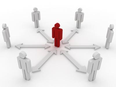 Thông báo về việc lập chi nhánh, văn phòng đại diện ở nước ngoài của doanh nghiệp tư nhân