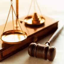 Luật Việt Phú tư vấn thủ tục chấm dứt hoạt động của chi nhánh của công ty TNHH hai thành viên trở lên