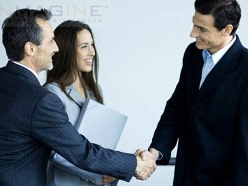 Công ty luật tư vấn thành lập chi nhánh công ty TNHH hai thành viên trở lên