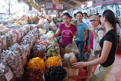 Luật Việt Phú tư vấn Cấp giấy chứng nhận đăng ký hộ kinh doanh