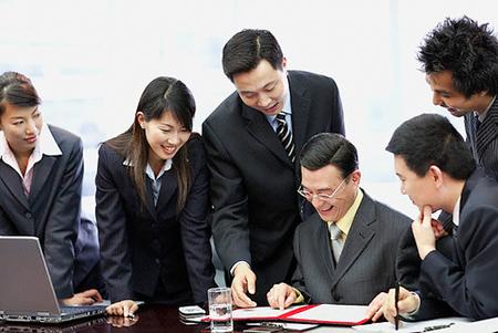 Luật sư tư vấn Thủ tục thành lập công ty TNHH hai thành viên trở lên