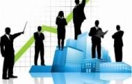 Thủ tục thông báo thành lập văn phòng đại diện của công ty trách nhiệm hữu hạn hai thành viên trở lên