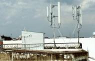Thủ tục xin giấy phép trạm thu phát sóng viễn thông thông tin di động (BTS) loại I, loại II