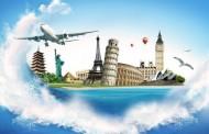 Xin cấp giấy phép hoạt động kinh doanh lữ hành quốc tế