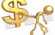 Thứ tự phân chia tài sản đối với doanh nghiệp phá sản