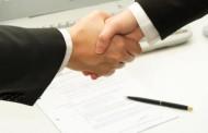 Quy định về thực hiện hợp đồng khi hoàn cảnh thay đổi