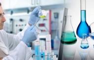 Thủ tục xin cấp giấy phép sản xuất hóa chất