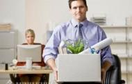 Tư vấn về việc đơn phương chấm dứt hợp đồng lao động