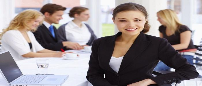 Tư vấn thủ tục xin giấy phép hoạt động dịch vụ việc làm