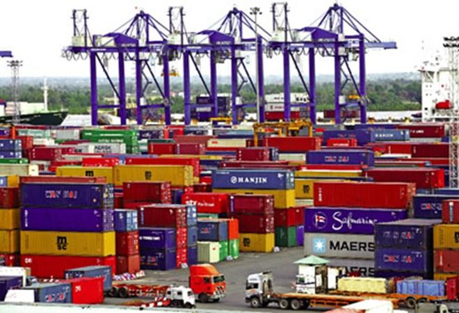 Thủ tục xin giấy phép nhập khẩu phế liệu