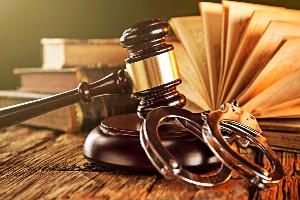 Làm sao để được xóa án tích?
