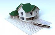 Nghị định 43/2014/NĐ-CP quy định chi tiết một số điều của Luật Đất đai