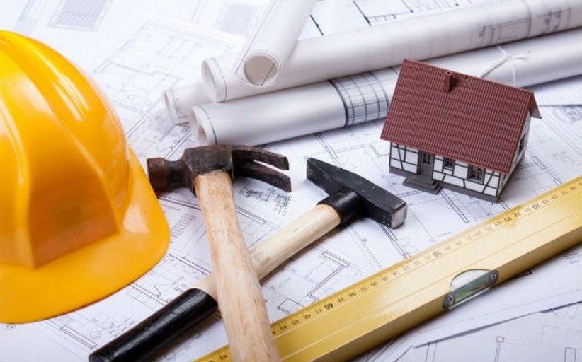 Sửa nhà có cần xin phép và cần thủ tục gì?