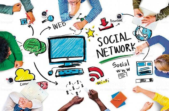 Bàn về quản lý thuế thu nhập cá nhân từ hoạt động kinh doanh qua mạng xã hội