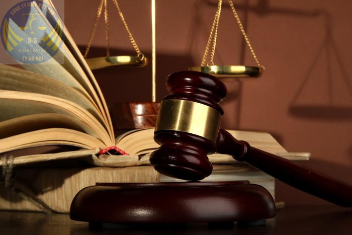 Thủ tục kháng cáo bản án, Quyết định hình sự