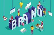 Như thế nào là một chiến lược thương hiệu hiệu quả?