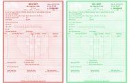 Doanh nghiệp không dùng hóa đơn nữa có cần thông báo không?