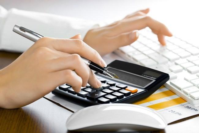 Khai quyết toán thuế thu nhập doanh nghiệp