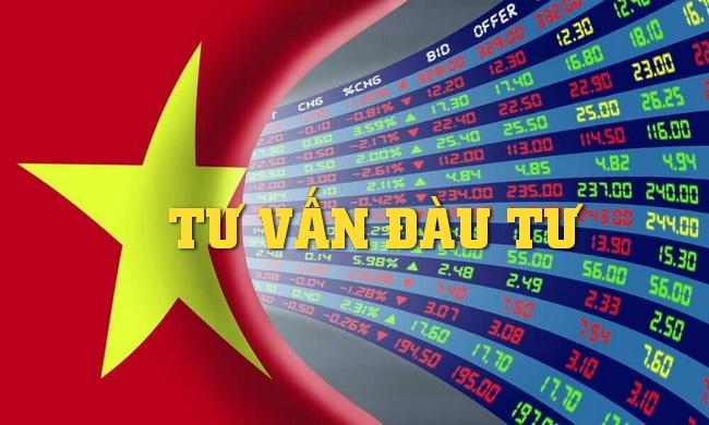 Thủ tục đầu tư dự án tại Việt Nam