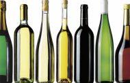 Quy định mới về in ấn, quản lý sử dụng tem rượu