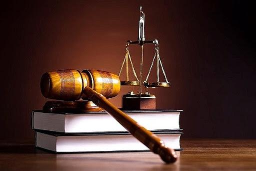 Quyết định hình phạt trong Bộ luật hình sự