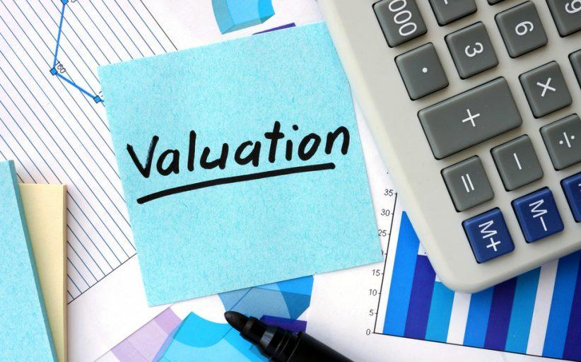 Dịch vụ tư vấn thành lập doanh nghiệp thẩm định giá tài sản trọn gói, giá rẻ