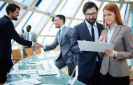 Lợi ích khi tư vấn luật đầu tư nước ngoài uy tín