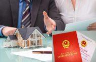 Cách chia thừa kế đối với sổ đỏ đứng tên hộ gia đình