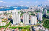 Tại sao cần tư vấn luật lĩnh vực bất động sản?