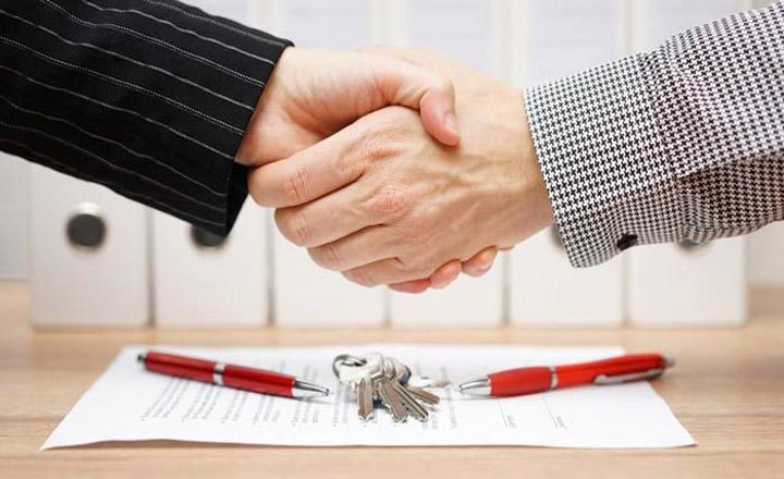 Dịch vụ tư vấn thủ tục mua bán sáp nhập doanh nghiệp