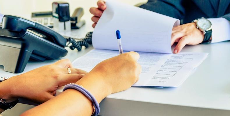 Tại sao cần luật sư tư vấn cho doanh nghiệp?